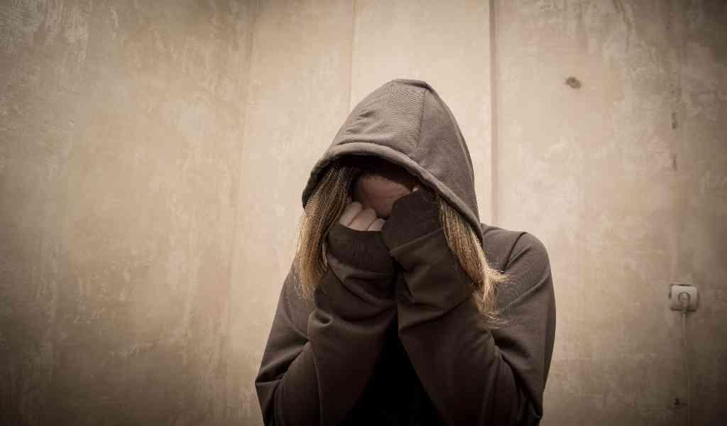 Лечение депрессии в Сходне круглосуточно