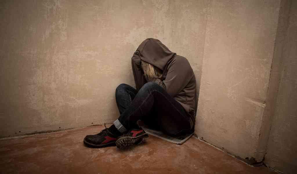 Лечение подростковой наркомании в Сходне анонимно