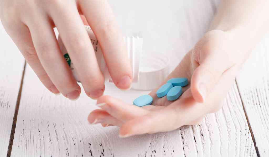 Лечение подростковой наркомании в Сходне стоимость