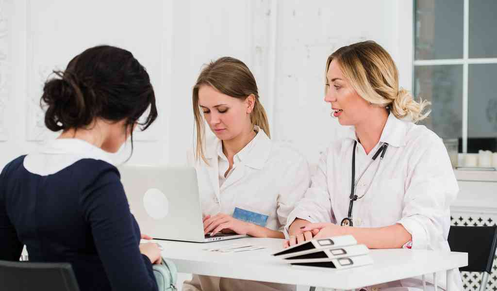 Лечение зависимости от кодеина в Сходне противопоказания