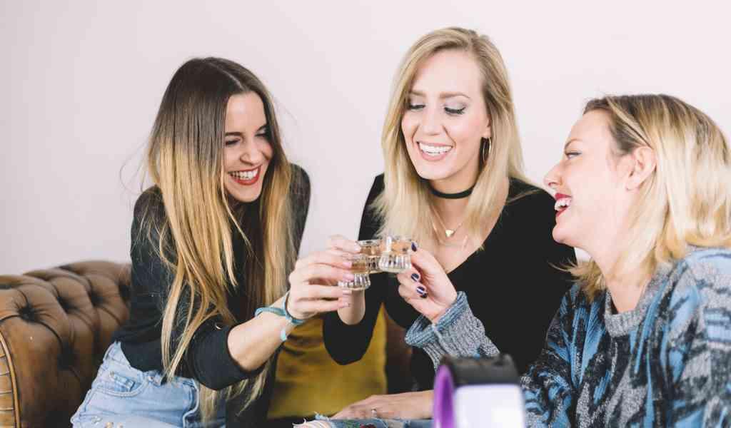 Лечение женского алкоголизма в Сходне круглосуточно