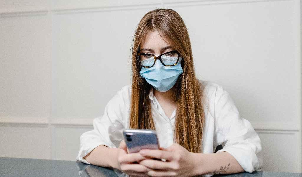 Он-лайн консультация нарколога в Сходне по телефону